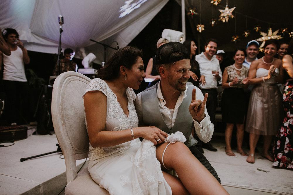 alfonso_flores_destination_wedding_photography_san_miguel_de_allende_casa_chorro-174.jpg