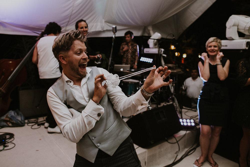 alfonso_flores_destination_wedding_photography_san_miguel_de_allende_casa_chorro-175.jpg