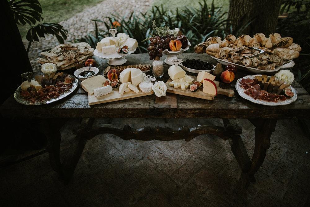 alfonso_flores_destination_wedding_photography_san_miguel_de_allende_casa_chorro-144.jpg
