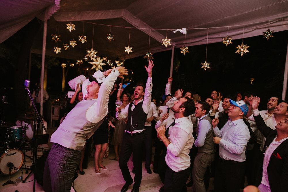alfonso_flores_destination_wedding_photography_san_miguel_de_allende_casa_chorro-178.jpg