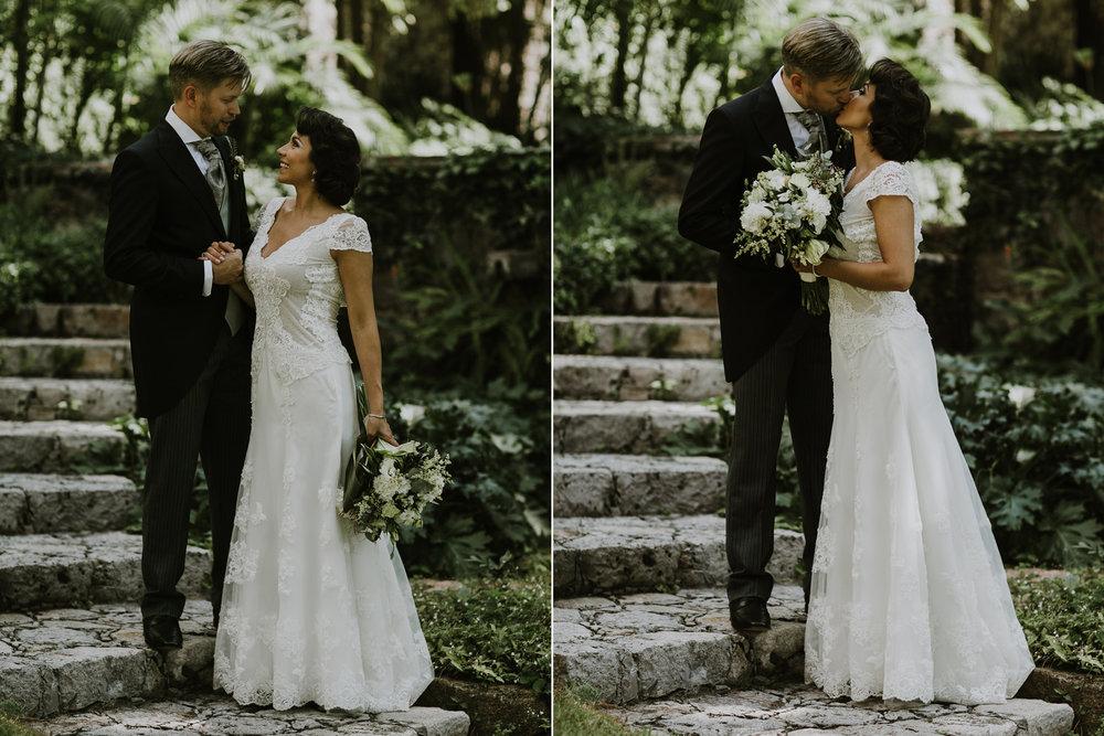 alfonso_flores_wedding_photograohy_san_miguel_de_allende_casa_chorro2.jpg