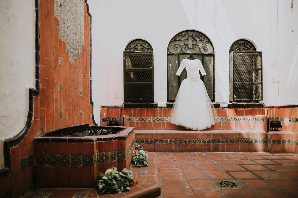 alfonso_flores_alternative_wedding_photographer_cdmx_roma_condesa_foro_indie_gissyotto-1.jpg