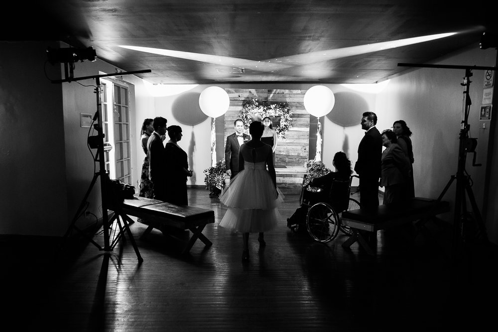 alfonso_flores_alternative_wedding_photographer_cdmx_roma_condesa_foro_indie_gissyotto-26.jpg