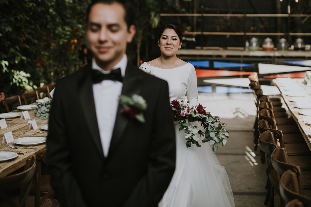 alfonso_flores_alternative_wedding_photographer_cdmx_roma_condesa_foro_indie_gissyotto-36.jpg