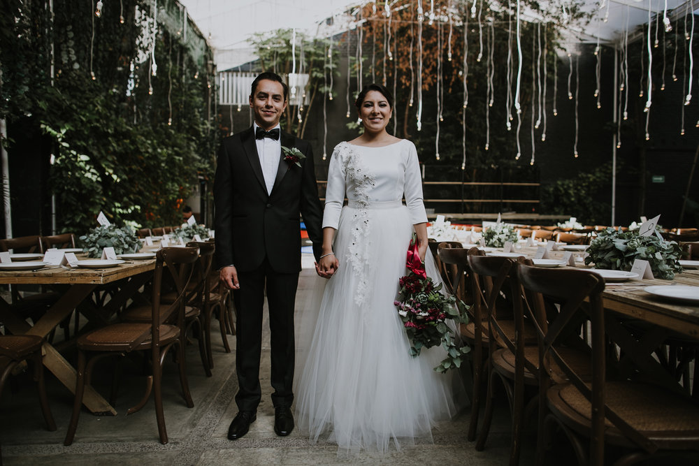 alfonso_flores_alternative_wedding_photographer_cdmx_roma_condesa_foro_indie_gissyotto-39.jpg