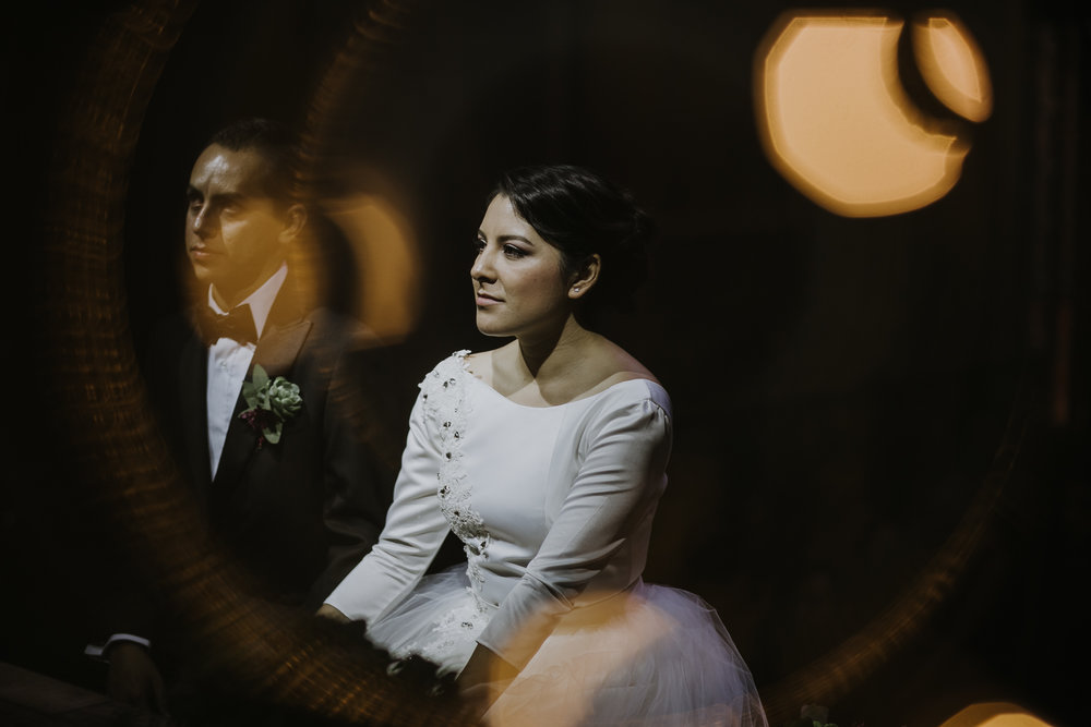 alfonso_flores_alternative_wedding_photographer_cdmx_roma_condesa_foro_indie_gissyotto-69.jpg