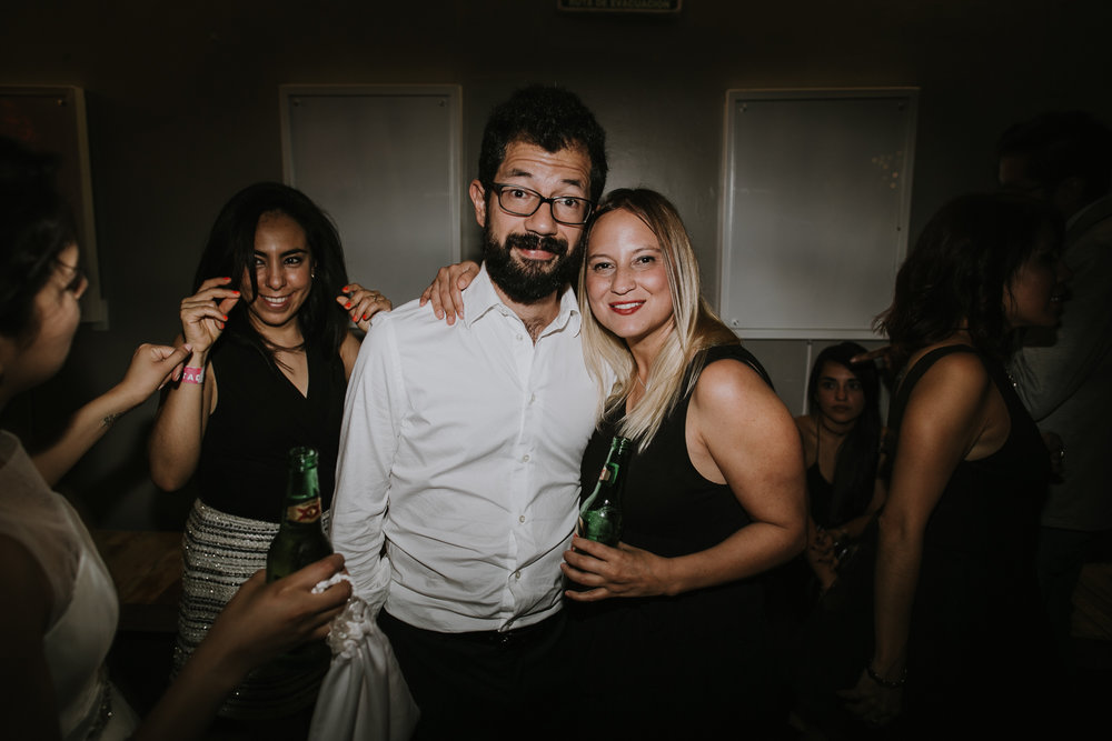 alfonso_flores_alternative_wedding_photographer_cdmx_roma_condesa_foro_indie_gissyotto-109.jpg