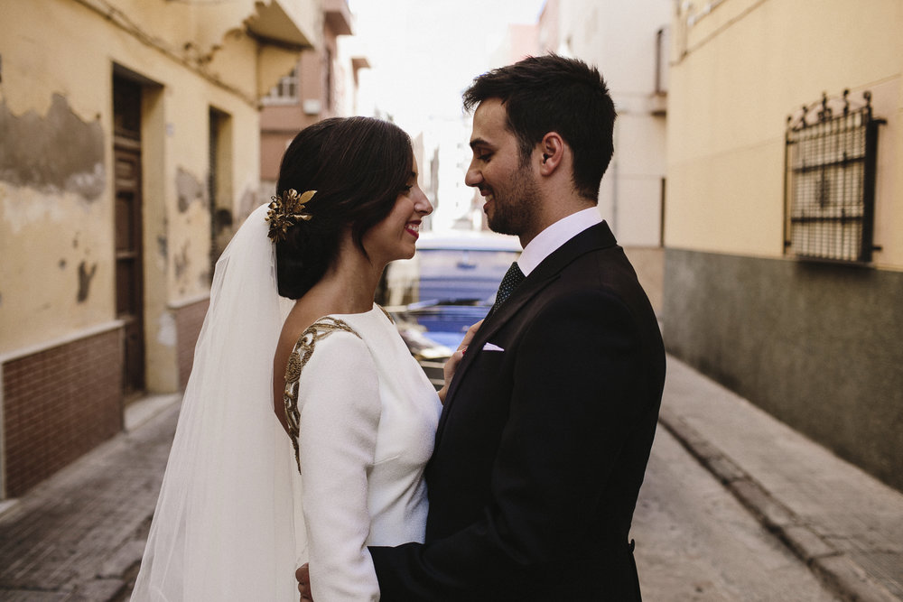 alfonso_flores_destination_wedding_photogrpaher_españa-75.jpg