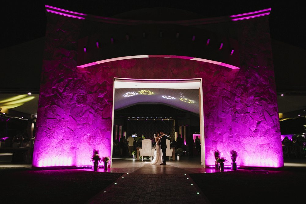 alfonso_flores_destination_wedding_photography_jardin_amarello_cuernavaca10.jpg