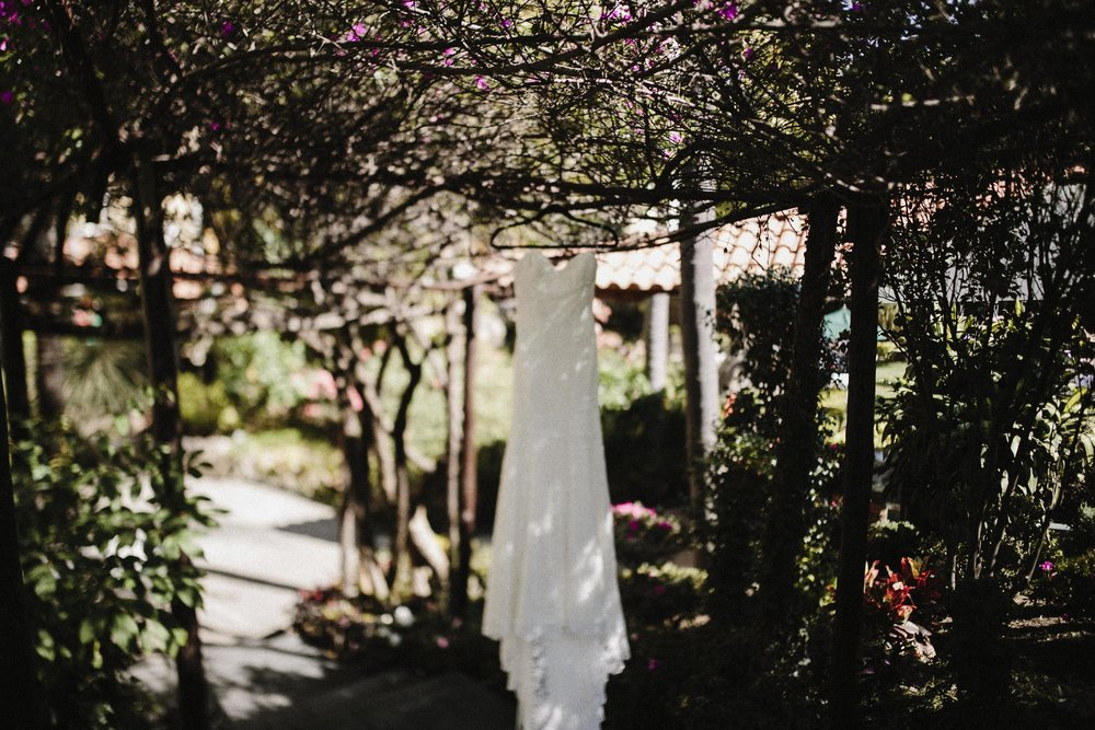alfonso_flores_destination_wedding_photography_jardin_amarello_cuernavaca13.jpg