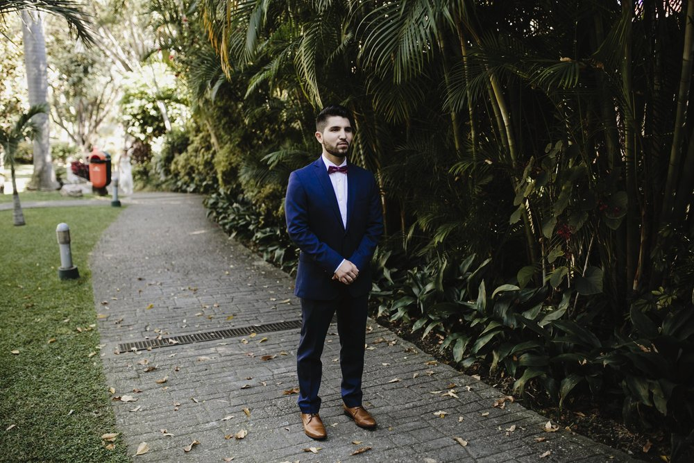 alfonso_flores_destination_wedding_photography_jardin_amarello_cuernavaca43.jpg