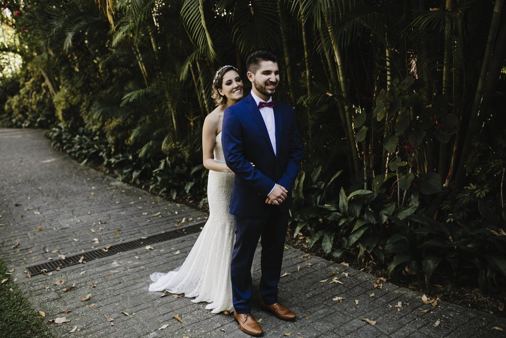 alfonso_flores_destination_wedding_photography_jardin_amarello_cuernavaca44.jpg