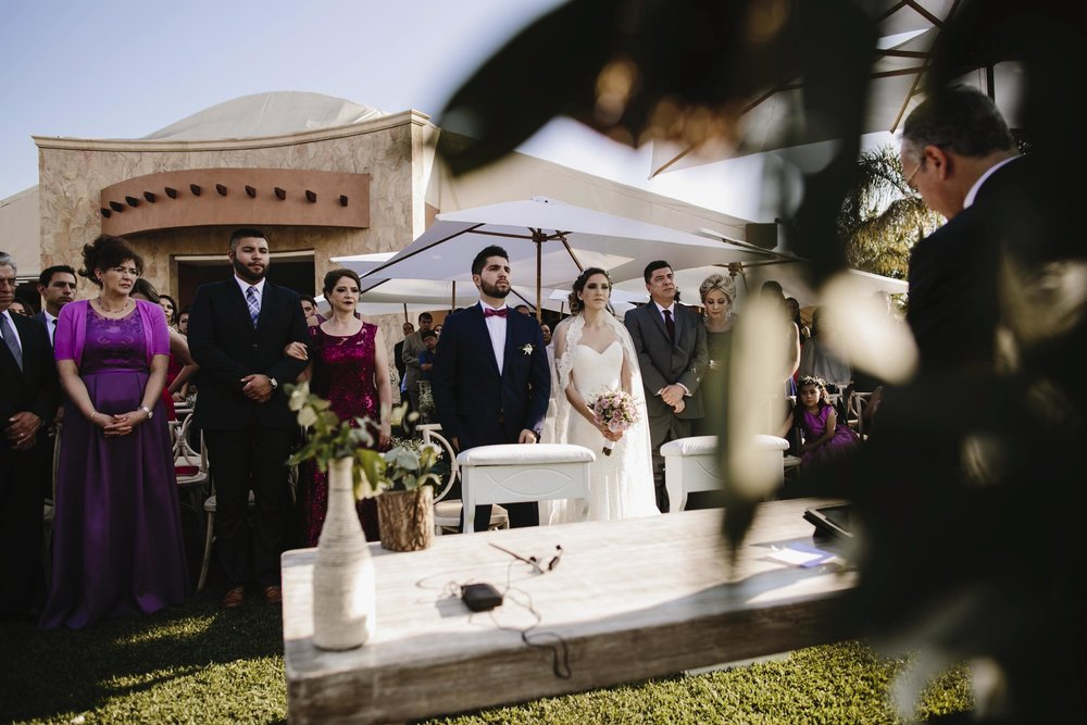 alfonso_flores_destination_wedding_photography_jardin_amarello_cuernavaca55.jpg