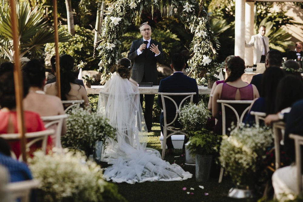 alfonso_flores_destination_wedding_photography_jardin_amarello_cuernavaca80.jpg