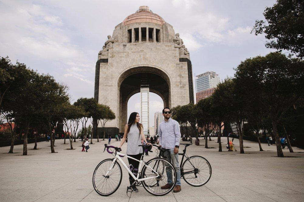 alfonso_flores_destination_wedding_photography_ciudad_de_mexico33.jpg