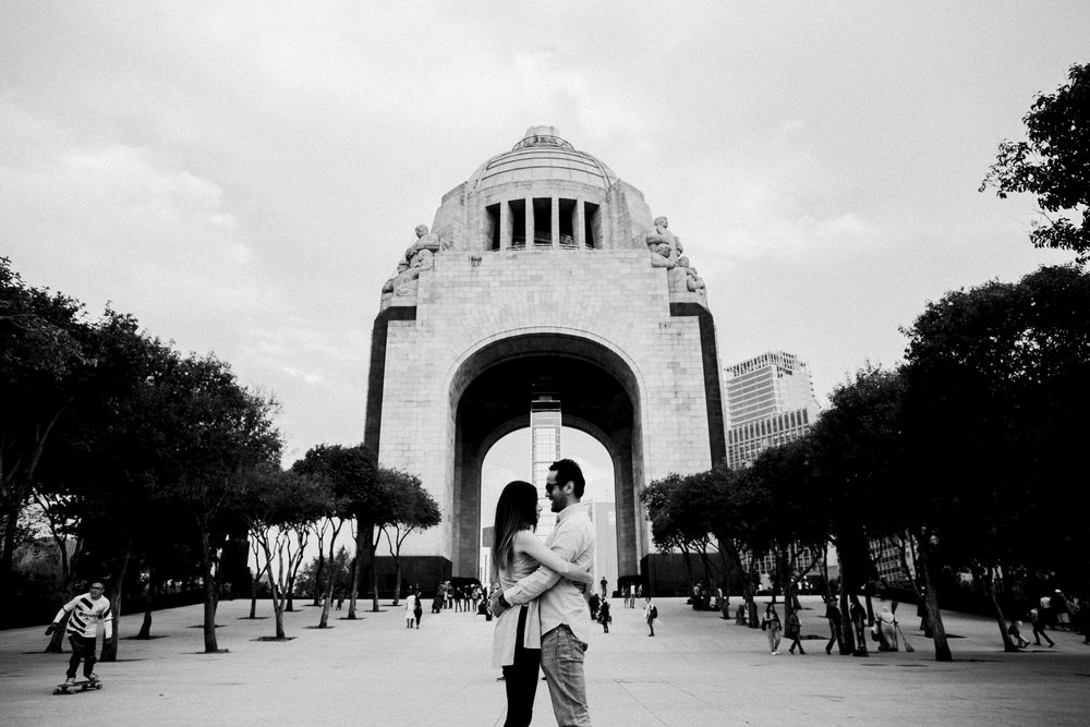 alfonso_flores_destination_wedding_photography_ciudad_de_mexico34.jpg