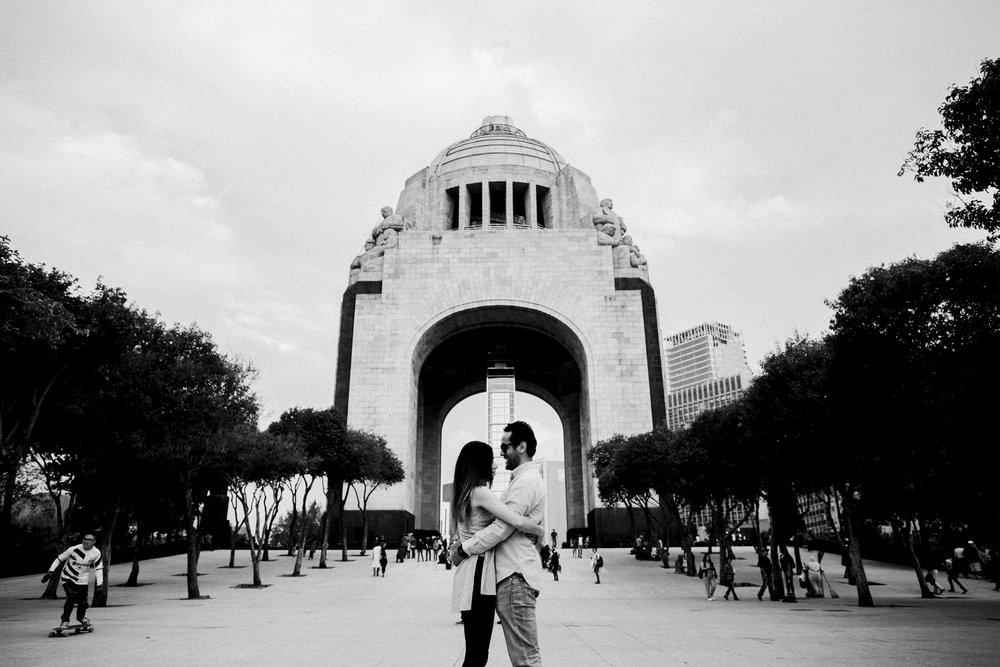 alfonso_flores_destination_wedding_photography_ciudad_de_mexico34.jpg