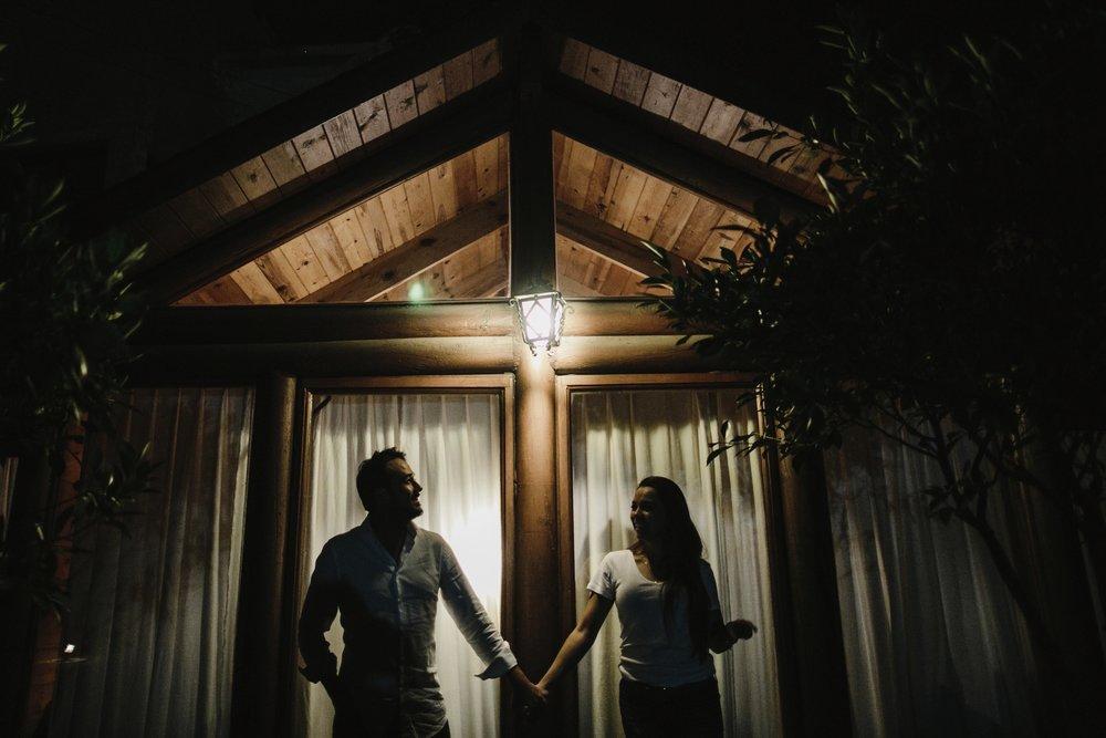 alfonso_flores_destination_wedding_photography_ciudad_de_mexico_43.jpg