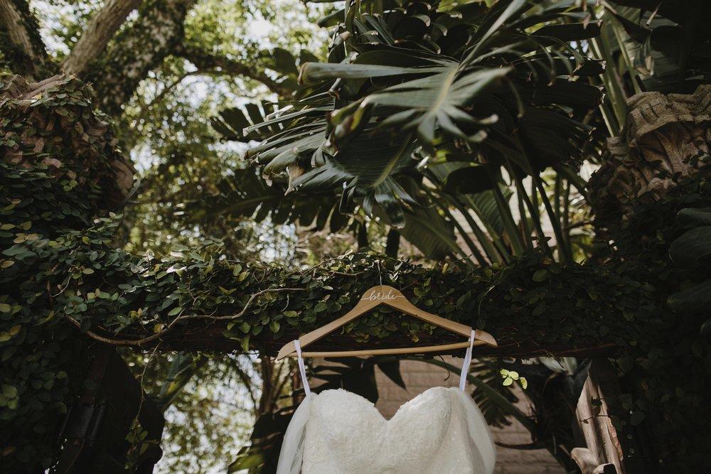 alfonso_flores_destination_wedding_photography_rancho_la_pergola_brownsville_texas4.jpg