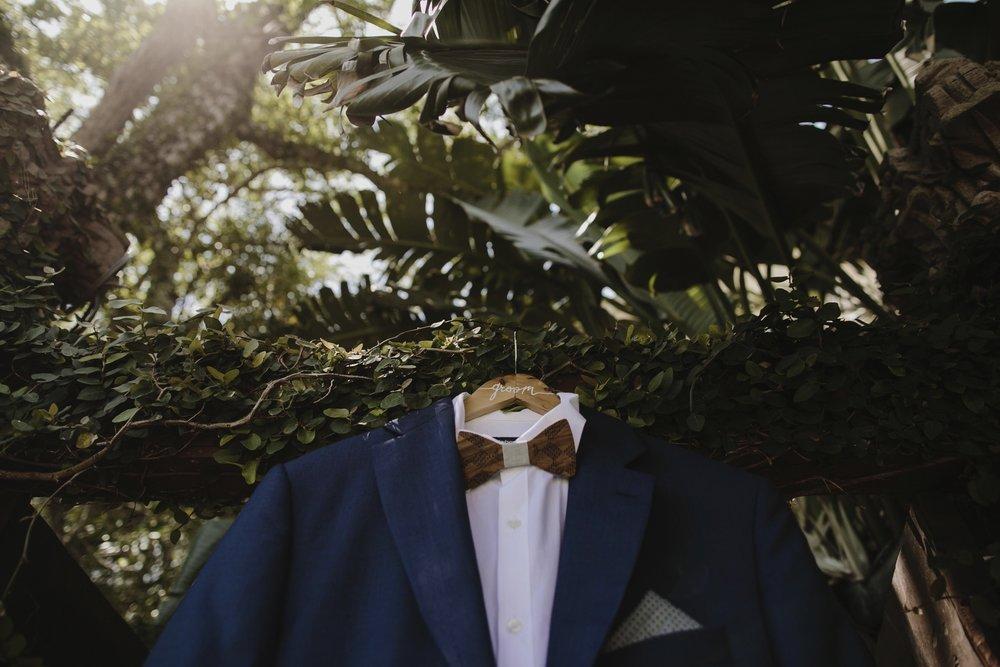 alfonso_flores_destination_wedding_photography_rancho_la_pergola_brownsville_texas5.jpg
