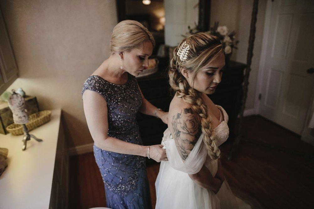alfonso_flores_destination_wedding_photography_rancho_la_pergola_brownsville_texas19.jpg