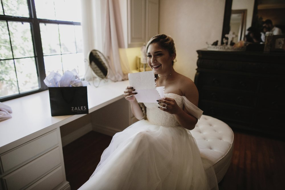 alfonso_flores_destination_wedding_photography_rancho_la_pergola_brownsville_texas23.jpg
