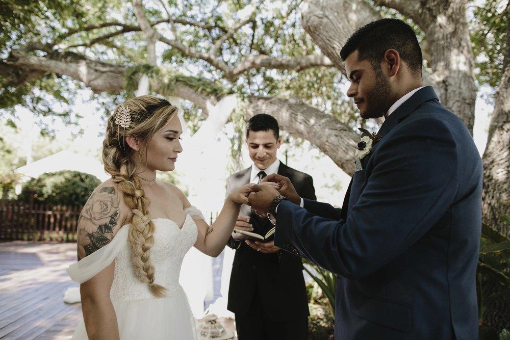 alfonso_flores_destination_wedding_photography_rancho_la_pergola_brownsville_texas30.jpg