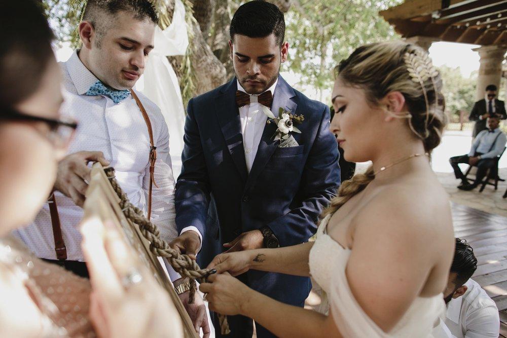 alfonso_flores_destination_wedding_photography_rancho_la_pergola_brownsville_texas34.jpg