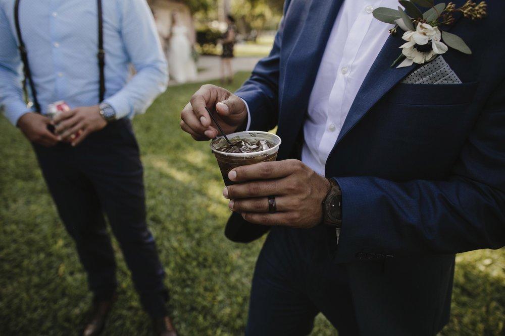 alfonso_flores_destination_wedding_photography_rancho_la_pergola_brownsville_texas43.jpg