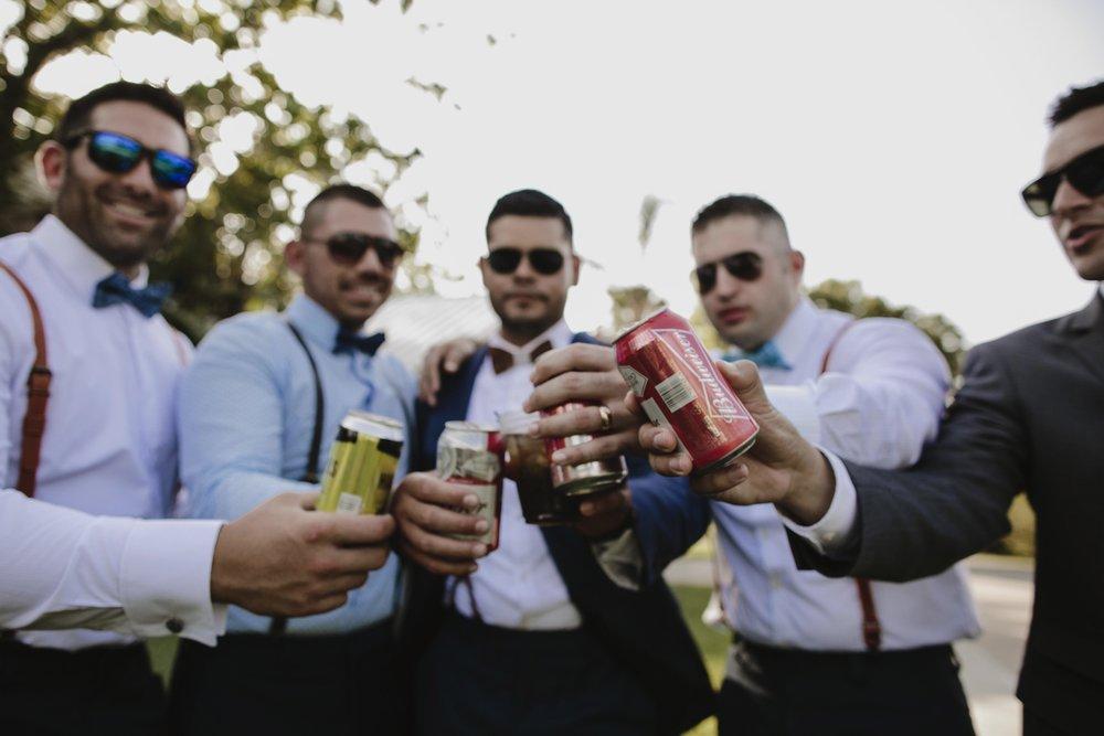 alfonso_flores_destination_wedding_photography_rancho_la_pergola_brownsville_texas44.jpg