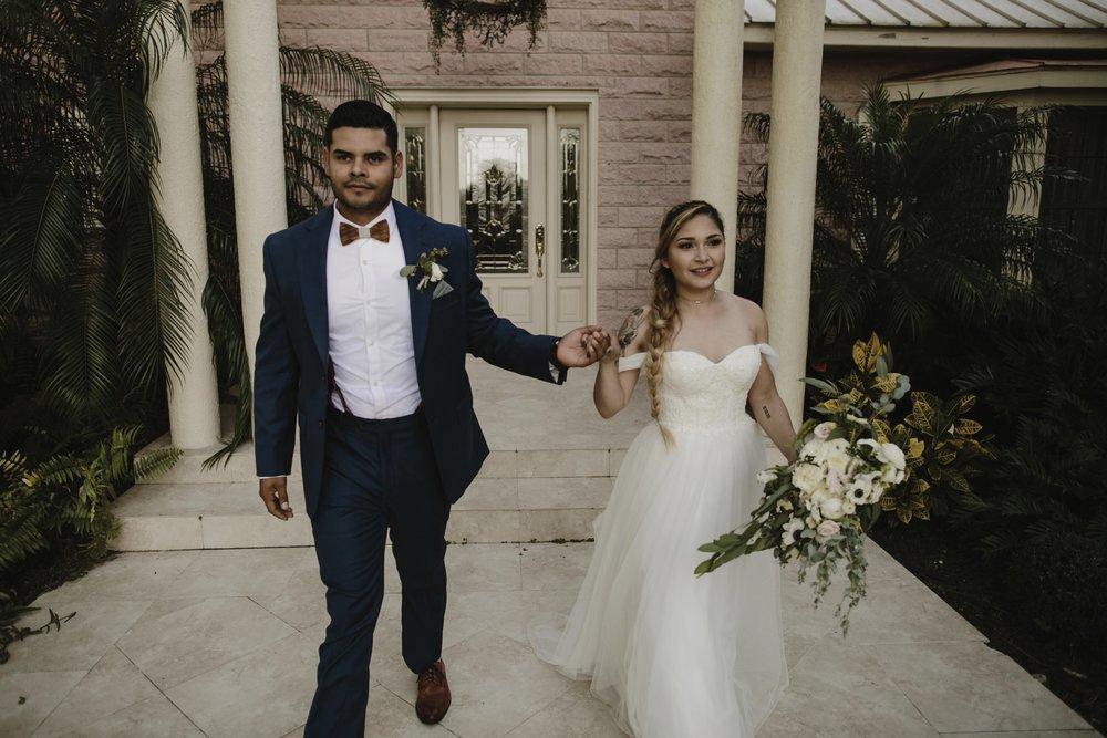 alfonso_flores_destination_wedding_photography_rancho_la_pergola_brownsville_texas47.jpg
