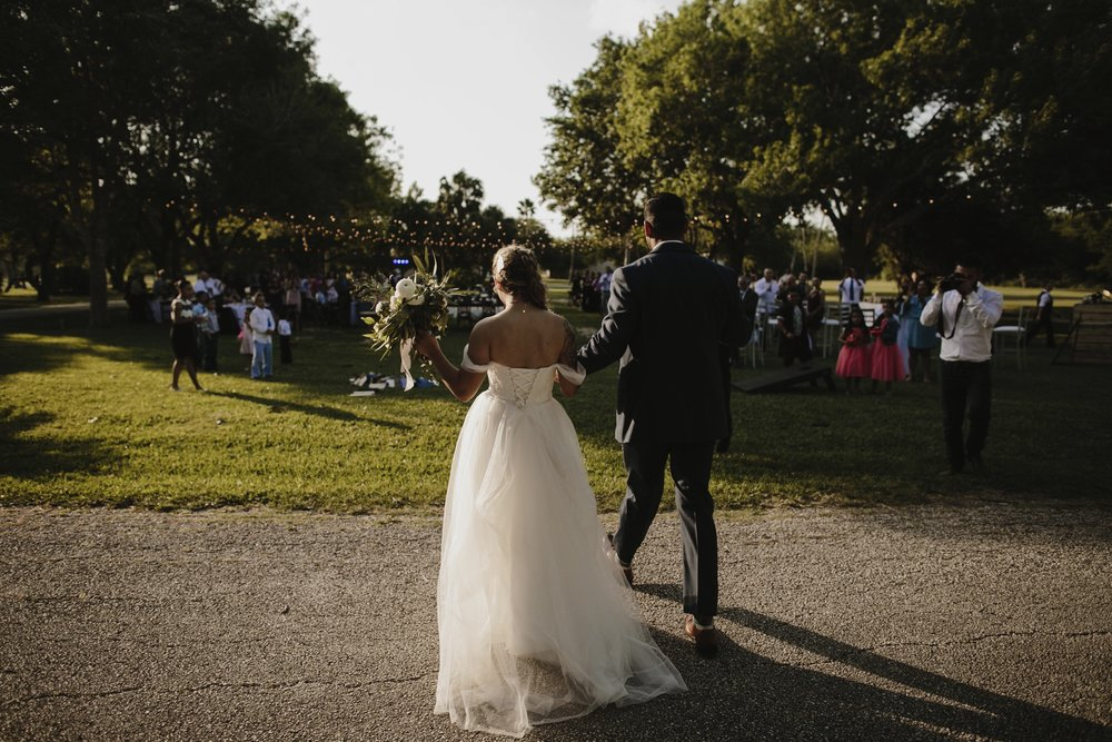 alfonso_flores_destination_wedding_photography_rancho_la_pergola_brownsville_texas48.jpg