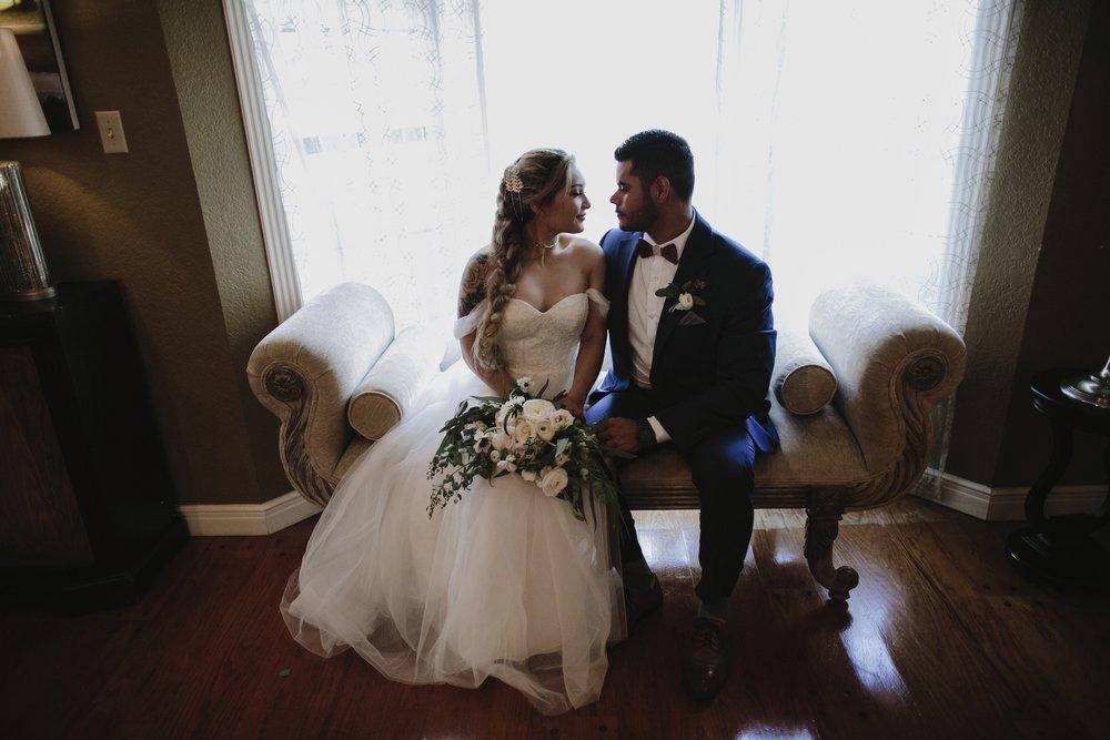 alfonso_flores_destination_wedding_photography_rancho_la_pergola_brownsville_texas51.jpg