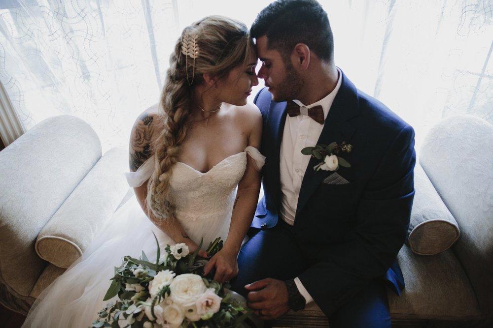 alfonso_flores_destination_wedding_photography_rancho_la_pergola_brownsville_texas52.jpg