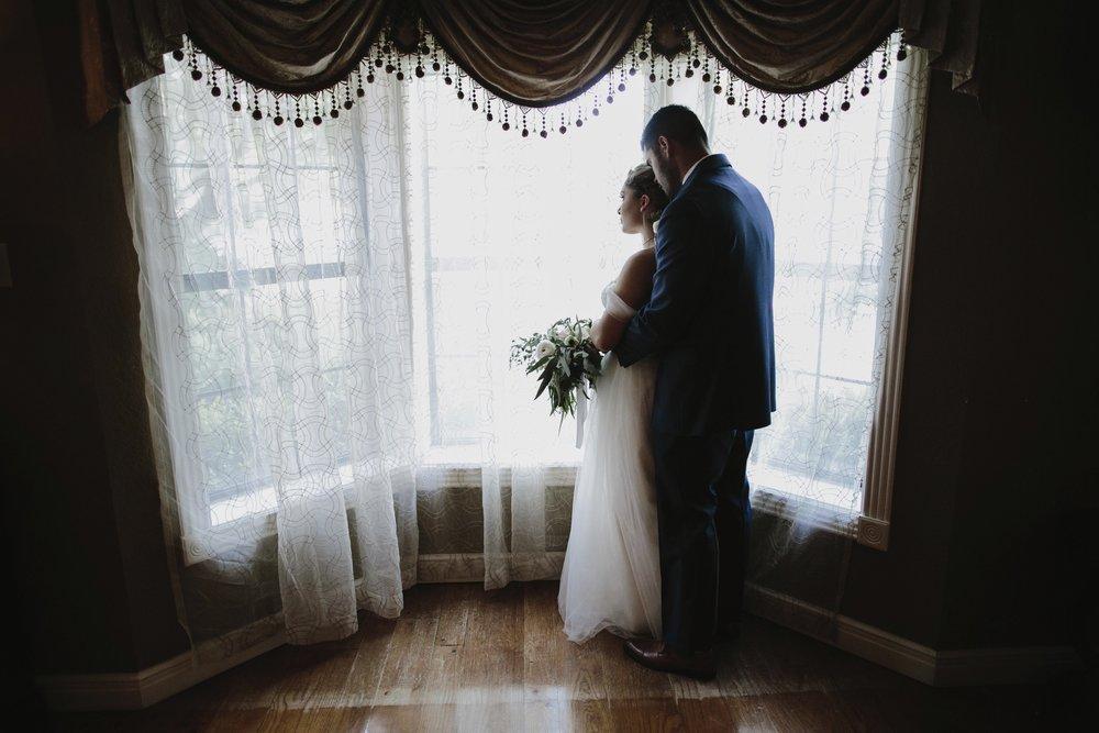 alfonso_flores_destination_wedding_photography_rancho_la_pergola_brownsville_texas53.jpg