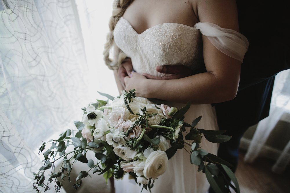 alfonso_flores_destination_wedding_photography_rancho_la_pergola_brownsville_texas54.jpg