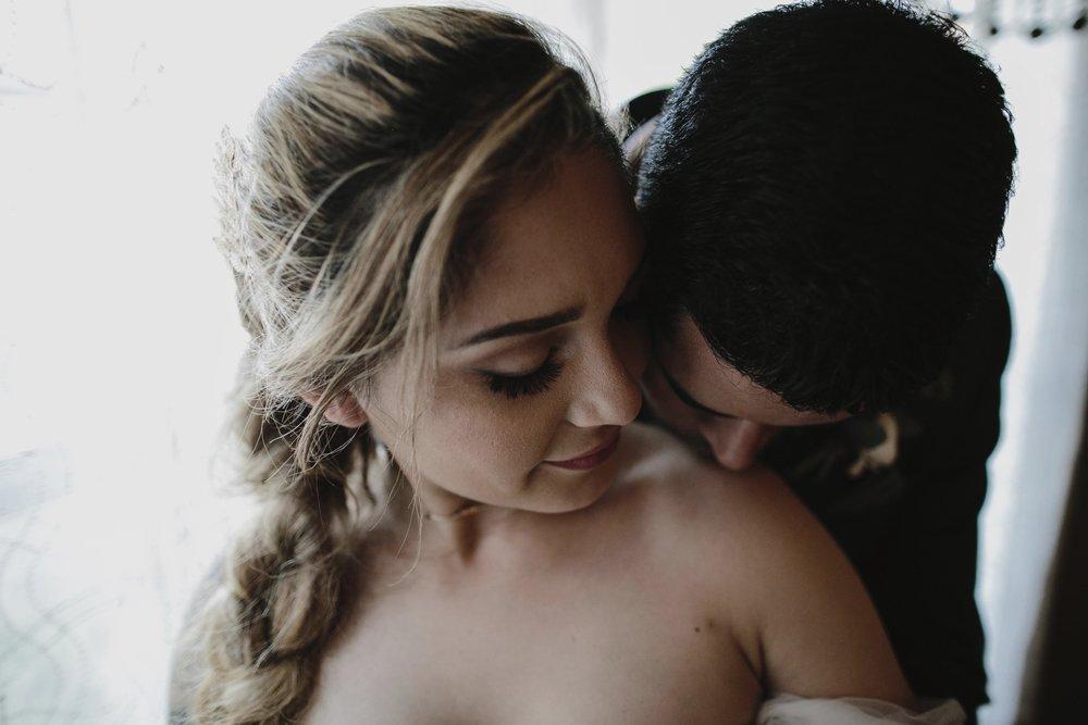 alfonso_flores_destination_wedding_photography_rancho_la_pergola_brownsville_texas56.jpg