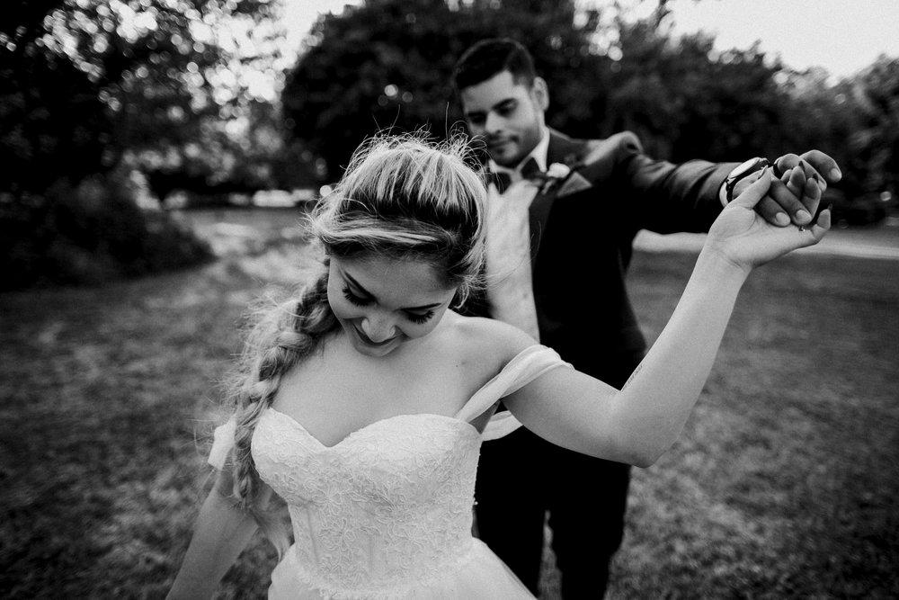 alfonso_flores_destination_wedding_photography_rancho_la_pergola_brownsville_texas63.jpg