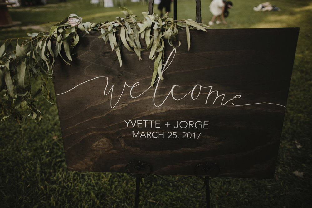 alfonso_flores_destination_wedding_photography_rancho_la_pergola_brownsville_texas68.jpg