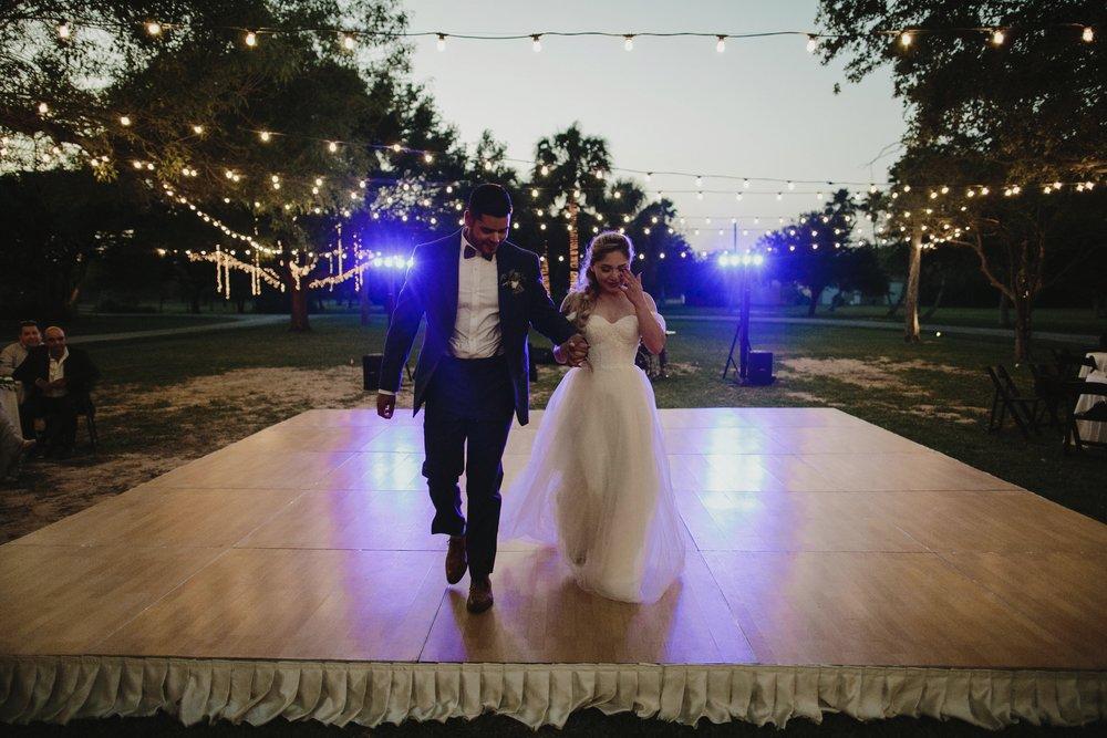 alfonso_flores_destination_wedding_photography_rancho_la_pergola_brownsville_texas74.jpg