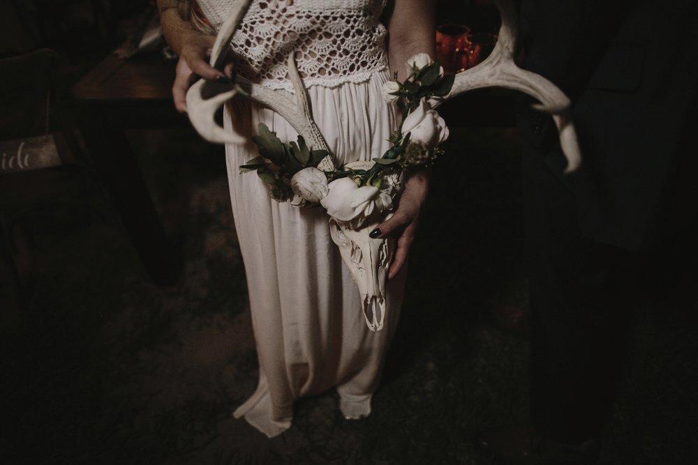 alfonso_flores_destination_wedding_photography_rancho_la_pergola_brownsville_texas75.jpg