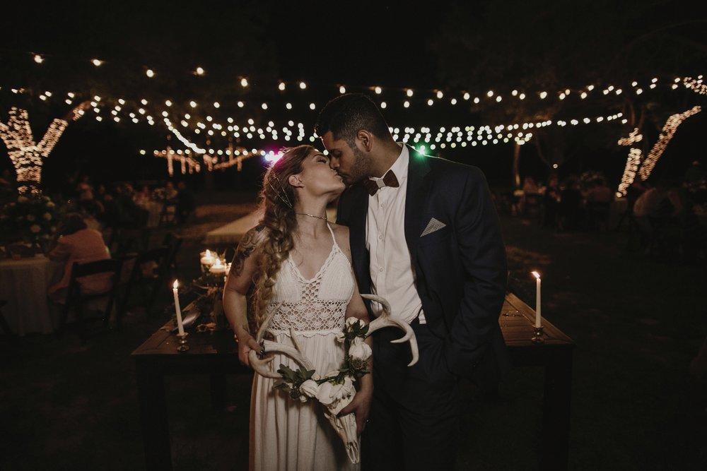 alfonso_flores_destination_wedding_photography_rancho_la_pergola_brownsville_texas76.jpg