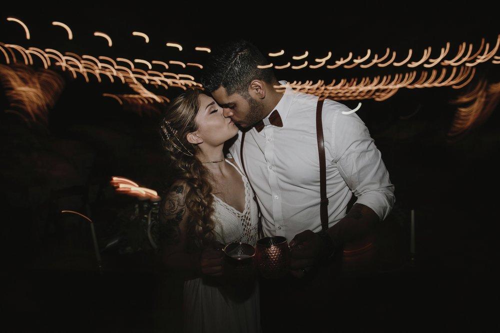 alfonso_flores_destination_wedding_photography_rancho_la_pergola_brownsville_texas78.jpg