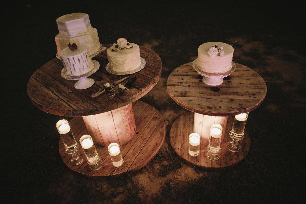 alfonso_flores_destination_wedding_photography_rancho_la_pergola_brownsville_texas84.jpg