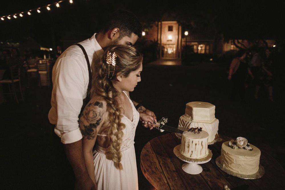 alfonso_flores_destination_wedding_photography_rancho_la_pergola_brownsville_texas85.jpg