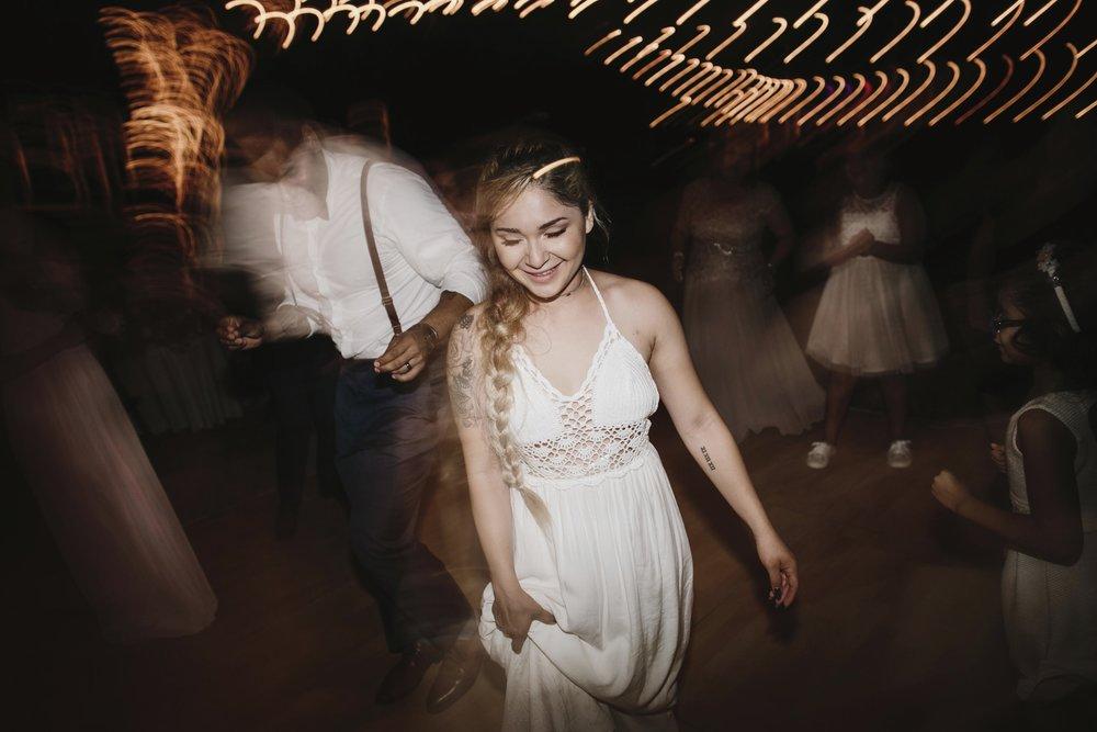alfonso_flores_destination_wedding_photography_rancho_la_pergola_brownsville_texas91.jpg