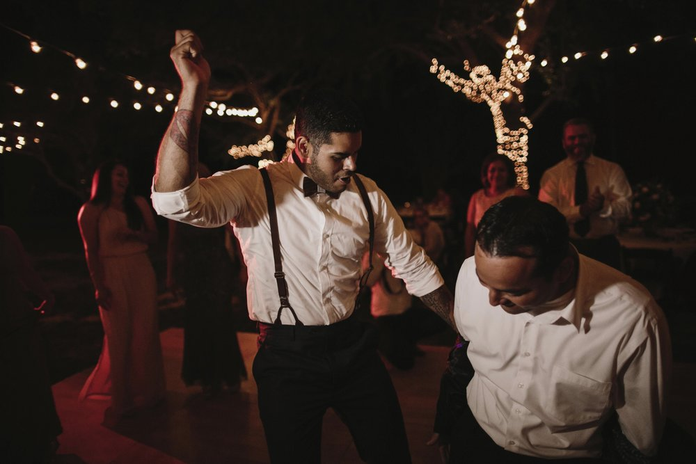 alfonso_flores_destination_wedding_photography_rancho_la_pergola_brownsville_texas92.jpg