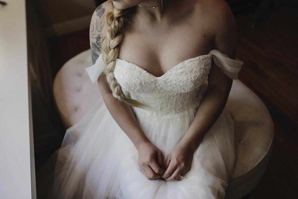 alfonso_flores_destination_wedding_photography_rancho_la_pergola_brownsville_texas130.jpg