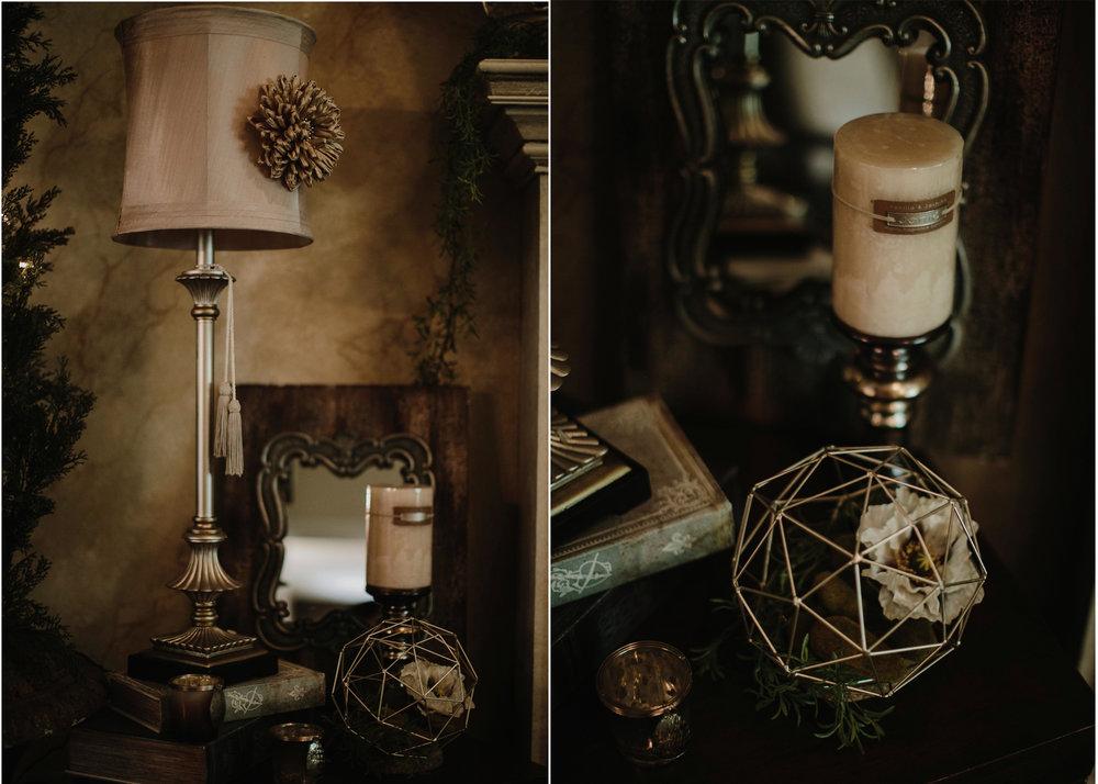 alfonso_flores_destination_wedding_photography_rancho_la_pergola_san_benito_texas_1.jpg