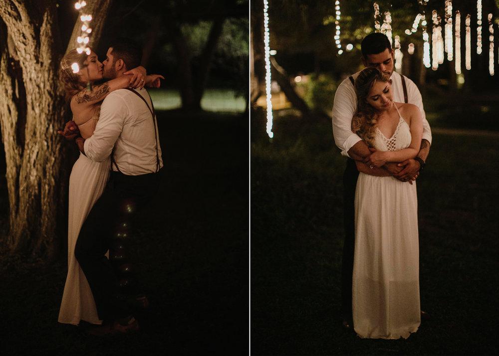 alfonso_flores_destination_wedding_photography_rancho_la_pergola_san_benito_texas.jpg